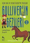 Gulliver'in Gezileri 2