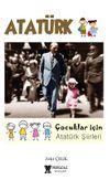 Atatürk & Çocuklar İçin Atatürk Şiirleri