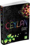 Ceylan (Karton Kapak)