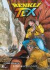 Renkli Tex 6 / Teneke Yıldızlar ve Diğer Hikayeler 4 Tam Hikaye