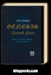 Genesis & Kozmik İfşaat