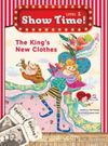The King's New Clothes +Workbook +MultiROM (Show Time Level 1)