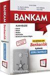 Bankam Son Müfredata Göre Bankacılık Açıklamalı Soru Bankası