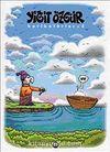 Karikatürler 2 / Yiğit Özgür