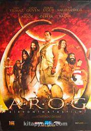 Arog (DVD)