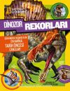 National Geographic Kids Dinozor Rekorları