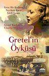 Gretel'in Öyküsü