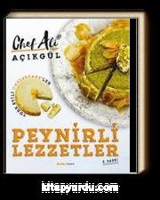 Peynirli Lezzetler & Türk Stili Cheescake'ler