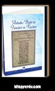 Ashab-ı Bedir'in İsimleri ve Faziletleri
