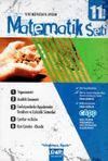 11. Sınıf Anadolu Lisesi Matematik Seti