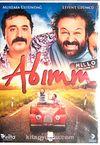 Abimm (DVD)