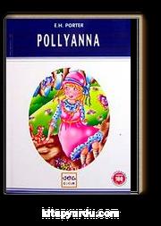 Pollyanna / 100 Temel Eser