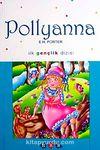 Pollyanna (İlk Gençlik Dizisi)