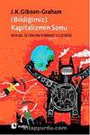 Bildiğimiz Kapitalizmin Sonu & Siyasal İktisadın Feminist Eleştirisi