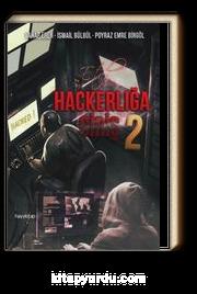 Etik Hackerlığa Giriş 2