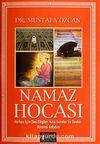 Namaz Hocası & Herkes İçin Dini Bilgiler, Kısa Sureler ve Dualar, Resimli Anlatım (Cep Boy)