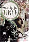 Merlin'in Arpı