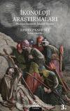 İkonoloji Araştırmaları & Rönesans Sanatında İnsancıl Temalar