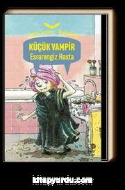 Küçük Vampir / Esrarengiz Hasta