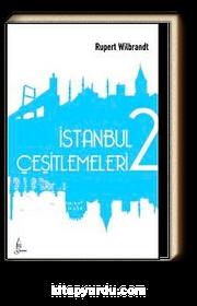 İstanbul Çeşitlemeleri-2