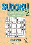 Sudoku 2 & Matematik Bilginizle Değil, Mantığınızla Çözebileceğiniz 4 Aşamalı Sudoku