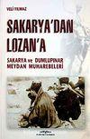 Sakarya'dan Lozan'a & Sakarya ve Dumlupınar Meydan Muharebeleri