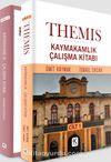 Themıs Kaymakamlık Çalışma Kitabı (2 Cilt)