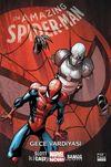 Amazing Spider-Man / Gece Vardiyası