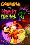 Garfield ve Hayalet Öğretmen
