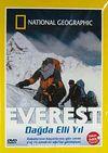 Everest / Everest Dağda 50 Yıl (DVD)