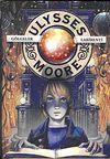 Gölgeler Labirenti  / Ulysses Moore 9