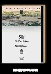 Şile Bir Denizkızı-70