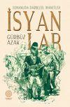 Osmanlıda Darbeler, İhanetler, İsyanlar