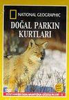 Doğal Parkın Kurtları / Dünyamızın Son Muhteşem Güzellikleri-6 (DVD)