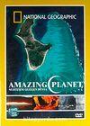 Muhteşem Gezegen Dünya-Amazing Planet (2 DVD)