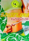Zayıflama Egzersizleri (DVD)