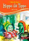 Hippo ile Tippo