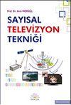 Sayısal Televizyon Tekniği