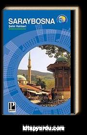 Saraybosna Şehir Rehberi