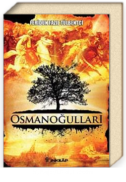 Osmanoğulları