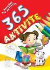 365 Aktivite