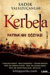Kerbela & Fatıma'nın Gözyaşı