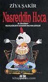 Nasreddin Hoca & Halk Klasikleri ve Nasreddin Hoca'nın Latifeleri