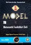 11.Sınıf Model Matematik Fasikülleri Seti
