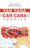 Yan Yana Can Cana Türkiye