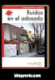 Ruidos En El Adosado (LFEE Nivel-1) A1-A2