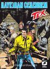 Tex Yeni 36 / Haykıran Cehennem / Kaçırılan Çocuk