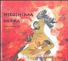 Hiroshima No Pika - Toshi Maruki pdf epub