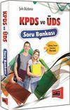 Yargı KPDS ve ÜDS Soru Bankası / Çıkmış Sınav Soruları  İlaveli