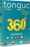 5. Sınıf 360 Soru Bankası